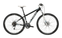 Велосипед TREK Mamba WSD (2012)