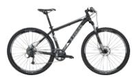 Велосипед TREK Mamba (2012)
