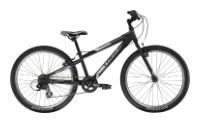 Велосипед TREK MT 200 (2012)