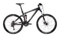 Велосипед TREK Fuel EX 5 (2012)