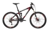 Велосипед TREK Fuel EX 6 (2012)