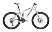 Велосипед TREK Fuel EX 7 Euro (2012)