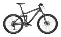 Велосипед TREK Fuel EX 8 Euro (2012)
