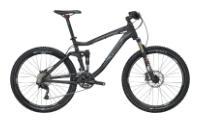 Велосипед TREK Fuel EX 8 (2012)