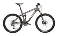 Велосипед TREK Fuel EX 9 Euro (2012)