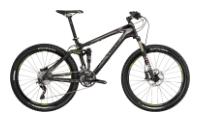 Велосипед TREK Fuel EX 9.8 (2012)