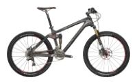 Велосипед TREK Fuel EX 9.9 (2012)