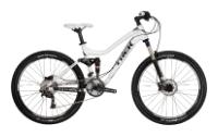 Велосипед TREK Lush S (2012)