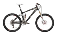Велосипед TREK Remedy 9.9 (2012)