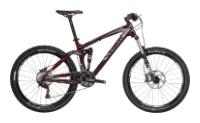Велосипед TREK Remedy 9.7 Euro (2012)