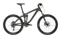 Велосипед TREK Remedy 9 Euro (2012)