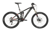 Велосипед TREK Slash 8 (2012)