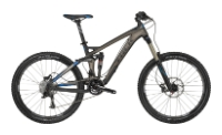 Велосипед TREK Slash 7 (2012)