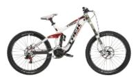 Велосипед TREK Session 8 (2012)
