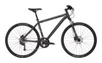 Велосипед TREK 8.5 DS (2012)