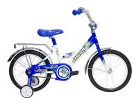 Велосипед Orion Fortune 16 (2010)