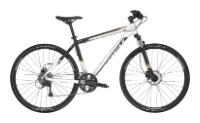 Велосипед TREK 8.4 DS (2012)