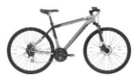 Велосипед TREK 8.3 DS (2012)