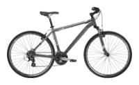 Велосипед TREK 8.2 DS (2012)