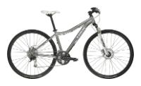 Велосипед TREK Neko SL (2012)