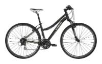 Велосипед TREK Neko S (2012)