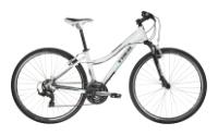 Велосипед TREK Neko (2012)