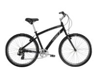 Велосипед TREK Navigator 1.0 (2012)