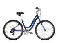 Велосипед TREK Navigator 1.0 WSD (2012)