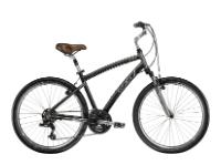 Велосипед TREK Navigator 2.0 (2012)