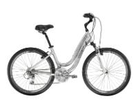 Велосипед TREK Navigator 3.0 WSD (2012)