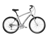 Велосипед TREK Navigator 3.0 (2012)