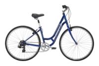 Велосипед TREK 700 WSD (2012)