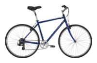 Велосипед TREK 700 (2012)
