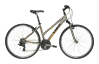 Велосипед TREK 7000 WSD Euro (2012)