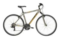 Велосипед TREK 7000 Euro (2012)
