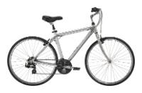 Велосипед TREK 7000 (2012)