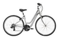 Велосипед TREK 7000 WSD (2012)