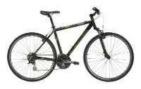 Велосипед TREK 7100 Euro (2012)