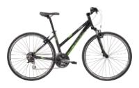 Велосипед TREK 7100 WSD Euro (2012)