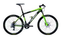 Велосипед Merida O.Nine Team-D (2010)