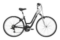 Велосипед TREK 7100 WSD (2012)