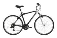 Велосипед TREK 7100 (2012)