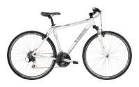 Велосипед TREK 7200 Euro (2012)