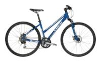 Велосипед TREK 7300 WSD Euro (2012)