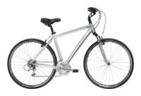 Велосипед TREK 7300 (2012)