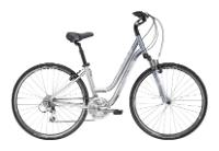 Велосипед TREK 7300 WSD (2012)