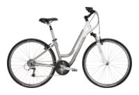 Велосипед TREK 7500 WSD (2012)
