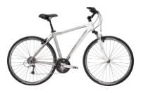 Велосипед TREK 7500 (2012)