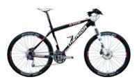 Велосипед Merida O.Nine 3000-D (2010)