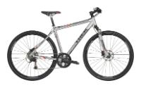 Велосипед TREK 7500 Euro (2012)